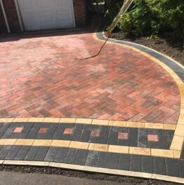 PD Driveways & Patios - 6