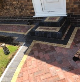 PD Driveways & Patios - 15
